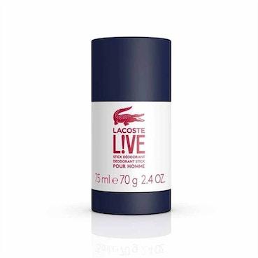 Deodorant Stick 75ml