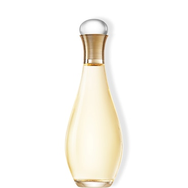 Dry Silky Body Oil 150ml