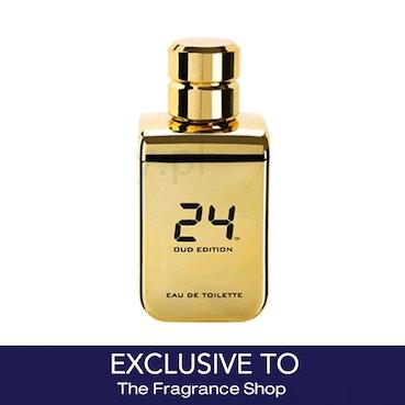 Oud Gold Edition Eau De Toilette 100ml Spray