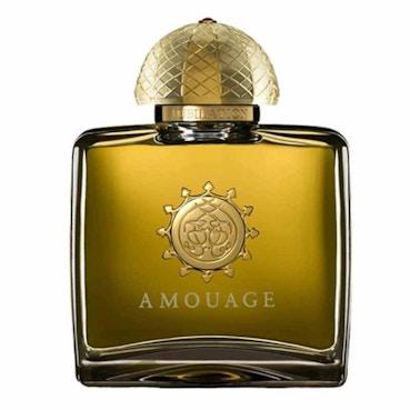 Extrait Eau De Parfum 50ml Spray