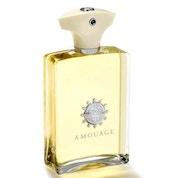 Eau De Parfum 50ml Spray