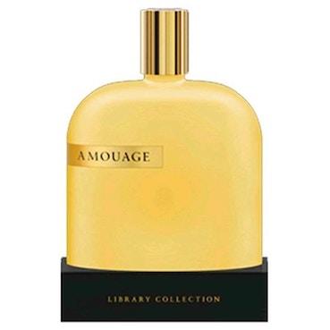 Opus I Eau De Parfum 100ml Spray