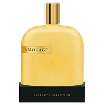 Opus I Eau De Parfum 50ml Spray