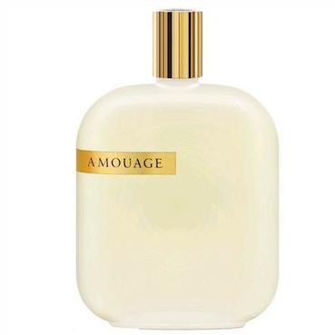 Opus IV Eau De Parfum 50ml Spray