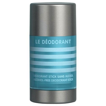 Deodorant Stick 75g