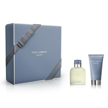 Winter 2015 Eau De Toilette 75ml Gift Set