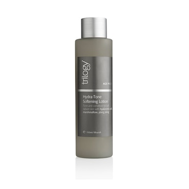 Age Proof Hydra-Tone Softening Lotion 150ml