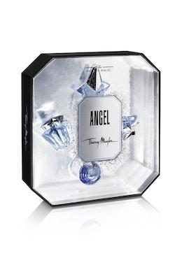 Eau De Parfum 20ml Gift Set