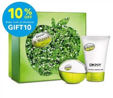 Summer 2014 Eau De Parfum 50ml Gift Set