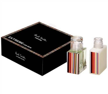 Winter 2015 Eau De Toilette 50ml Gift Set