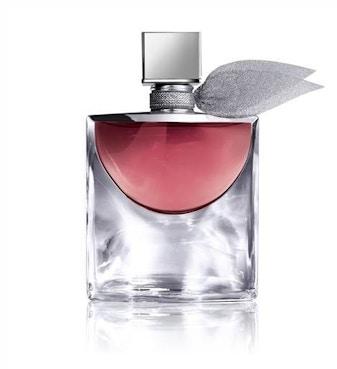 Eau De Parfum 20ml Spray