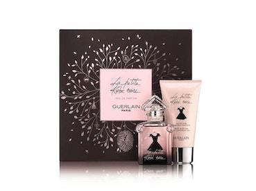 Winter 2014 Eau De Parfum 30ml Gift Set