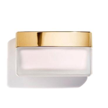 Velvet Body Cream 150g
