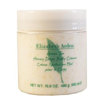Body Cream 500ml Body Products