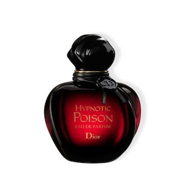 Hypnotic Poison Eau De Parfum 50ml Spray
