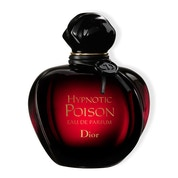 Hypnotic Poison Eau De Parfum 100ml Spray