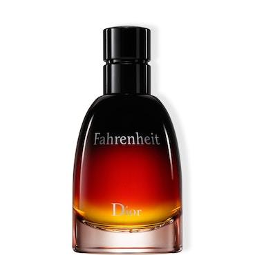 Parfum 75ml Spray