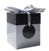 Small Gift Box - suitable for fragrance sizes 0-50ml