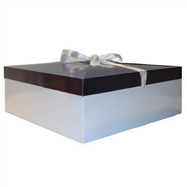 Large Gift Box - suitable for gift sets