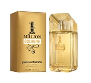 1 Million Cologne Eau De Toilette 75ml