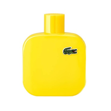 Eau De Toilette 175ml Spray