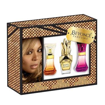 Eau De Parfum 45ml Gift Set