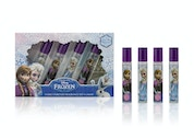 Eau De Toilette 4 x 8ml Gift Set