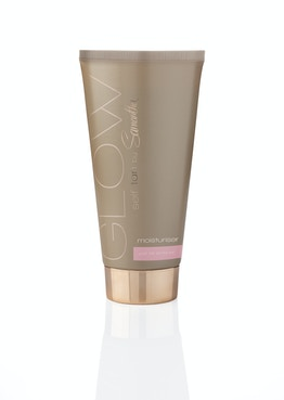 Post Tan Protector Moisturiser 150ml