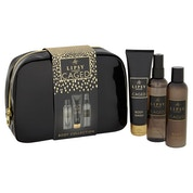 Bag & Body Lotion 300ml Gift Set