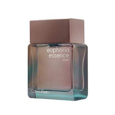 Essence for Men Eau De Parfum 30ml Spray