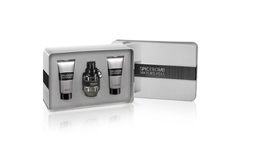 Eau De Toilette 50ml Gift Set