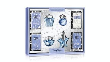 Eau De Parfum 5ml Gift Set