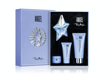 Winter 2015 Eau De Parfum 25ml Gift Set