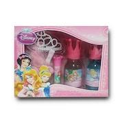 Shower Gel 200ml Gift Set