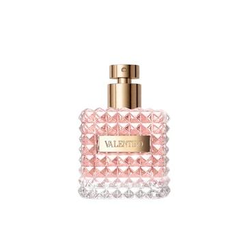 Eau De Parfum 100ml Spray