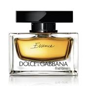 Eau De Parfum 40ml Spray