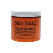Treatment 200g Hair Product