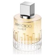 Eau De Parfum 60ml Spray