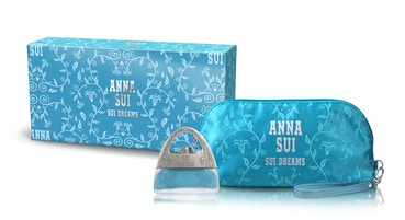 Anna Sui Dreams 30ml EDT Gift Set