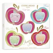 Eau De Parfum 35ml Gift Set