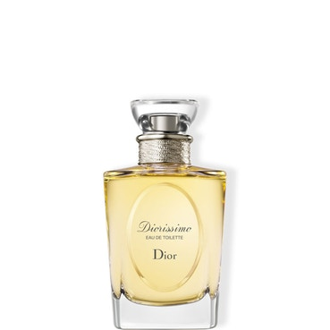 Diorissimo Eau de Toilette Spray 50ml