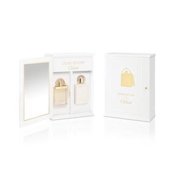 Summer 2016 Eau De Parfum 50ml Gift Set