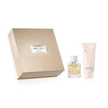 Spring 2016 Eau De Parfum 60ml Gift Set