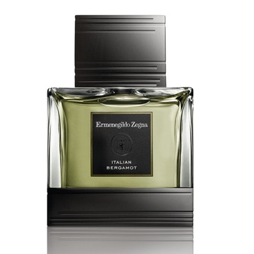 Italian Bergamot 75ml EDT Spray