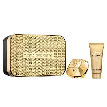 Spring 2016 Eau De Parfum 50ml Gift Set