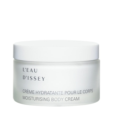 Body Cream 200ml Body Products