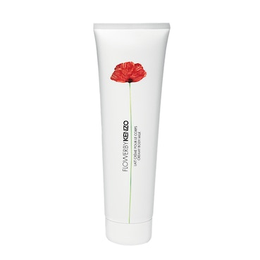 Body Lotion 150ml Body Products