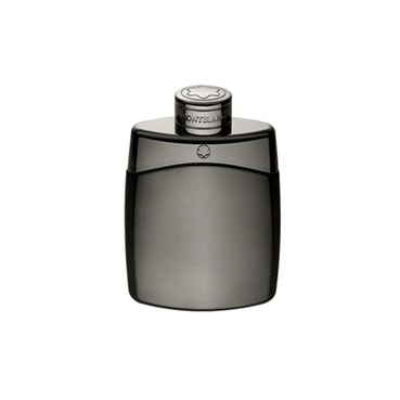 Eau De Toilette 100ml Spray
