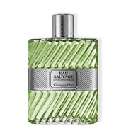After Shave 200ml Aftershave Lotion
