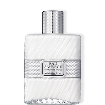 Aftershave Balm 100ml